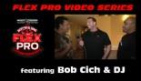 FLEX PRO PREVIEW & PREDICTIONS! thumbnail