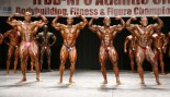 2008 ATLANTIC CITY PRO PREJUDGING DAY TWO thumbnail