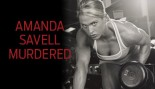 AMANDA SAVELL MURDERED thumbnail