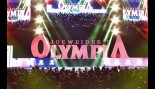 Seven Bucks Productions Announces Partnership with Media Conglomerate AMI and Their Mr. Olympia, LLC thumbnail