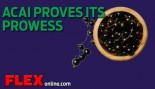 ACAI PROVES ITS PROWESS thumbnail