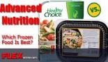Advanced Nutrition thumbnail