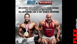 Meet Mark Anthony and Ben Pakulski and Win Allmax Products! thumbnail