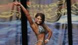 Chicago Pro Figure Winner Ann Titone  thumbnail