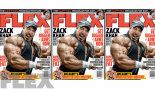 The FLEX April 2014 Issue thumbnail