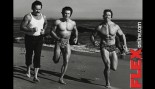 Arnold Schwarzenegger Answers Your Cardio Questions thumbnail