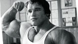 The Summer of Arnold, Part 2 thumbnail
