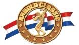 Miniaturas de los mejores campeones clásicos de Arnold de todos los tiempos