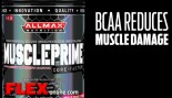 BCAA's Reduces Muscle Damage thumbnail