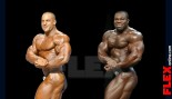 Centopani vs Beyeke for the 2013 PBW Tampa Pro Championships thumbnail