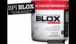 Advanced Supplements: BPI Blox thumbnail
