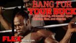 Bang for Your Buck thumbnail