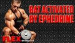 BAT Activated Ephedrine thumbnail
