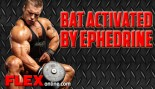 BAT Activated Ephedrine thumbnail