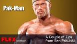 Pak-Man thumbnail