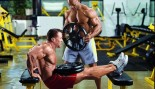 No Time for the Gym? Just 1 or 2 Workouts a Week Might Be Enough thumbnail