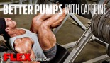 The Benefits of Working Out with Caffeine thumbnail