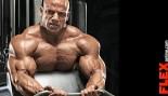 Big Ramy on Machines vs. Free Weights  thumbnail