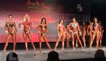 2014 Tampa Pro: Bikini Prejudging Call Out Report thumbnail