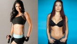 July 2013 Flex Bikini Model Search Winners thumbnail