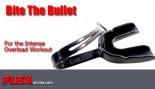 Bite The Bullet thumbnail