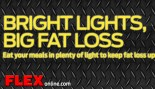 Bright Lights, Big Fat Loss thumbnail