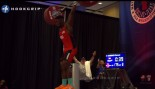 C.J. Cummings is a 15-Year-Old Weight Lifting Phenom thumbnail
