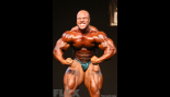 Guest Poser: 4X Mr. Olympia Phil Heath  thumbnail