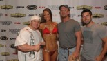 Flex Lewis Classic Saturday Morning Candids thumbnail