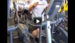 8 Week Hyper Growth Program: Cardio thumbnail