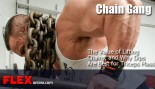 Lift Strong: Chain Gang thumbnail