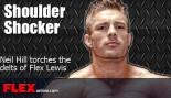 Shoulder Shocker thumbnail