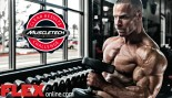 The MuscleTech Clear Results Challenge thumbnail