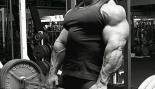 Cluster Training for Bodybuilders thumbnail
