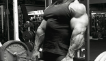 Cluster Training for Bodybuilders thumbnail