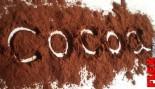 Cocoa Powder thumbnail