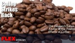 Research Center: Coffee Strikes Back thumbnail
