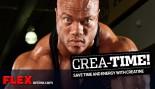 CREA-TIME thumbnail