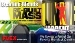Creatine Blends thumbnail