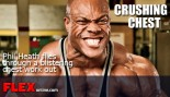 Crushing Chest thumbnail