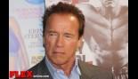 Arnold 2013 Expo thumbnail