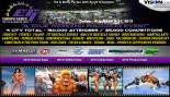 2013 IFBB Dallas Europa Super Show thumbnail
