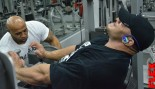 A Day in the Life of Big Ramy thumbnail