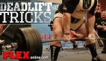 Deadlift Tricks thumbnail
