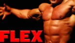 Flexonline - Bodybuilding, IFBB, NPC, Training, and Nutrition thumbnail