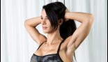 Bikini Model Search 2014 Finalist: Dina Barela thumbnail
