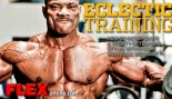 Eclectic Training thumbnail
