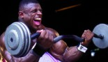 Retro Athlete: Edgar Fletcher thumbnail
