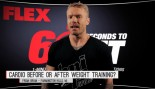 60 Seconds to Fit: Episode 13 thumbnail