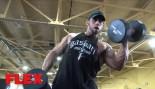 Erik Ramirez Training to Win - Part 2 thumbnail